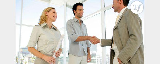 Prime aux salariés : 74% des patrons de PME y sont favorables