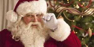 Est-ce que le Père Noël existe : que répondre à vos enfants ?
