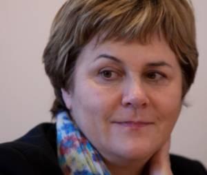 Municipales 2014 : Dominique Voynet renonce à la mairie de Montreuil