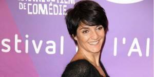 Florence Foresti : les dates de son nouveau spectacle en 2014