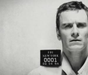 """""""X-Men: Days of Future Past"""" : Magneto coupable du meurtre de Kennedy ?"""