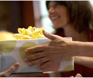 10 idées cadeaux de Noël pour votre belle-mère (adorée)