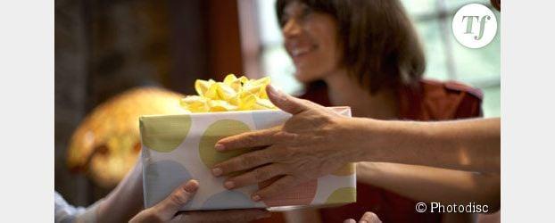 Cadeaux de noel pour sa belle mere