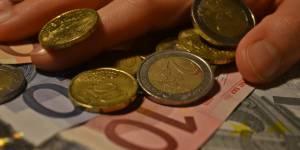 A quoi va ressembler le nouveau billet de 10 euros ?