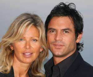 Filip Nikolic : la veuve de l'ex 2Be3 cambriolée