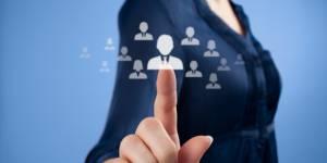Recrutement par cooptation : gagnez de l'argent en mettant en relation entreprises et candidats