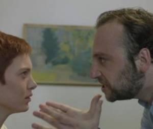 Pervers narcissique : Fred et Marie, l'histoire d'un couple sur huit, refait le buzz