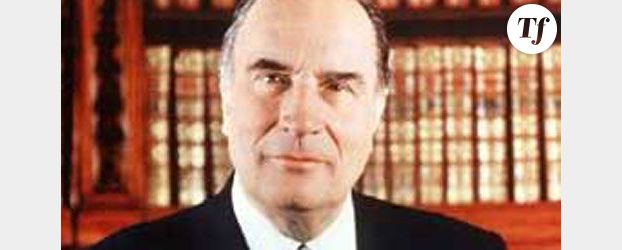 1981 : Mitterrand président !