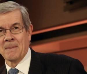 Philippe Varin ; une retraite-chapeau de 21 millions d'euros pour le président de PSA ?