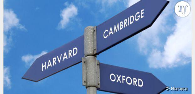MOOC : comment s'inscrire aux cours en ligne gratuits pour être diplômé d'Harvard ?