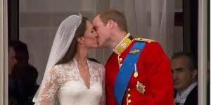 Kate et William : sont-ils vraiment partis en voyage de noces aux Seychelles ?