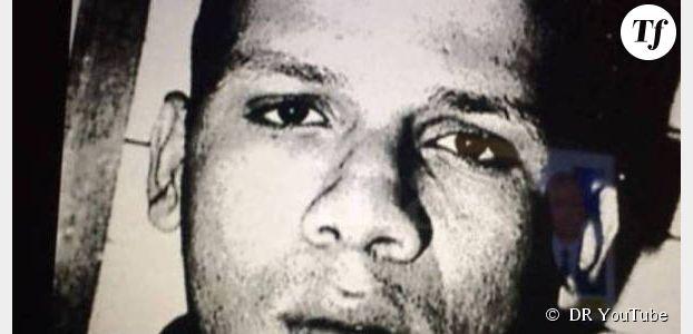 Le tireur parisien Abdelhakim Dekhar condamné en Grande-Bretagne pour violences conjugales