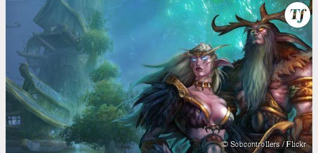 Star Wars 7 : la date de sortie du film Warcraft repoussée pour ne pas affronter les Jedi