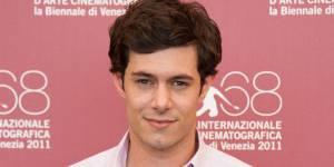 New Girl : Adam Brody rejoint le casting de la saison 3