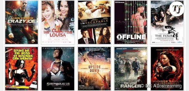 Streaming : sur quels sites regarder des séries légalement ?