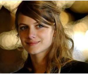 Cannes 2011 : Mélanie Laurent ouvrira le 64e Festival ce soir à 19 heures