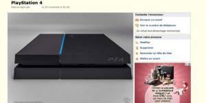 PS4 : où acheter une console d'occasion sur Internet pour éviter les ruptures de stock ?