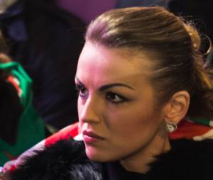 Berlusconi destitué, sa fiancée Francesca Pascale implore le Pape de le réhabiliter