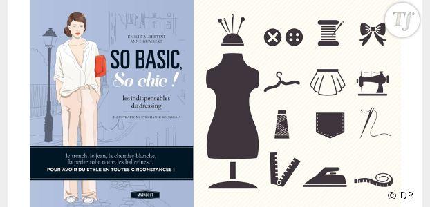 Jean, robe, veste : six tutoriels pour customiser les indispensables de votre garde-robe