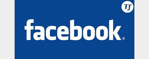 Facebook a divulgué par erreur des données confidentielles