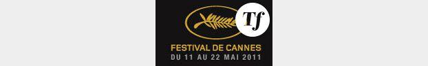 Le jury du Festival de Cannes entre en scène dès ce soir ! Qui sont les jurés ?