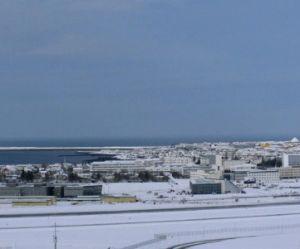 L'Islande va bien annuler jusqu'à 24.000 euros de dettes par ménage