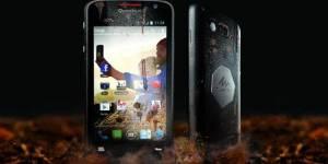 Quechua Phone : prix, date de sortie et caractéristiques du smartphone Decathlon