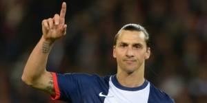 Xbox One : la publicité hilarante avec Zlatan Ibrahimovic (Vidéo)
