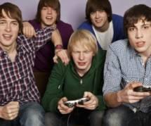 Noël 2013 : quel jeu vidéo offrir en cadeau, notre sélection