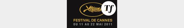 Festival de Cannes 2011 : Le rappel des films en compétitions