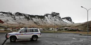 En Islande, la police a tué pour la première fois