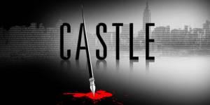 Castle Saison 5 : l'enlèvement d'Alexis à Paris sur Pluzz Replay