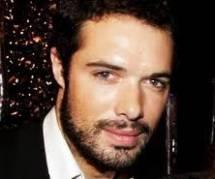 Festival de Cannes 2011 : Nicolas Bedos écrira les discours de Mélanie Laurent