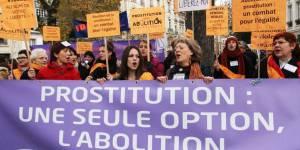 Prostitution et pénalisation des clients : faut-il copier le modèle suédois ?