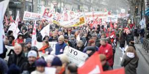 Éducation nationale : pourquoi le Snuipp appelle les profs à la grève le 5 décembre ?