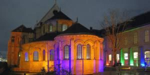 Nuit Européenne des Musées ce week-end