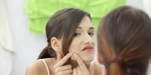 Les femmes passeraient un mois par an à s'inquiéter de leur apparence