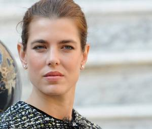Charlotte Casiraghi : une suite royale et high tech pour son accouchement
