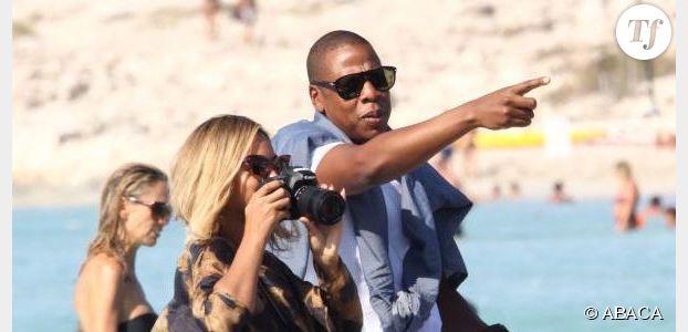 Régime Vegan :  Beyoncé et Jay-Z se lancent !
