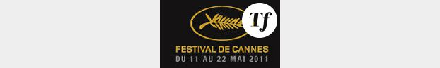 Festival de Cannes : les films en projection aujourd'hui, demandez le programme !