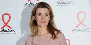 """Elisabeth Bost : l'ex de Jean-Luc Delarue parle enfin de leur fils Jean, """"perturbé"""""""