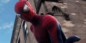 The Amazing Spider-Man 2 : la première bande-annonce avec Electro