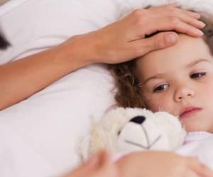 Congé enfant malade : comment ça marche ?