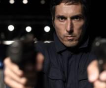 No Limit Saison 2 : derniers épisodes et  fin explosive– TF1 Replay