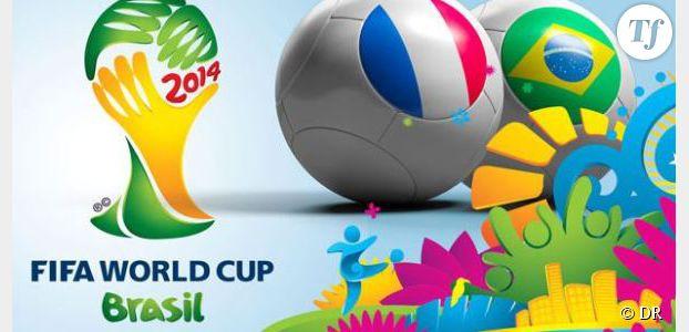 Robe de mariee chinoise coupe du monde 2014 tirage au sort en direct streaming et replay 6 - Tirage au sort coupe de france streaming ...