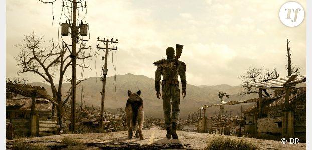 Fallout 4 : une annonce lors des oscars du jeu vidéo ?