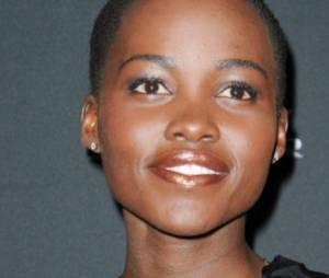 Jeunes, puissantes et talentueuses : les 20 femmes à suivre du continent africain