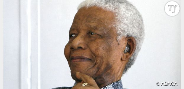 Nelson Mandela : les programmes TV qui vont lui rendre hommage