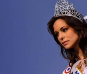 Miss France 2013 : une gagnante idéale dont la succession sera compliquée