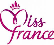 Miss France 2014 : élection et nom de la gagnante en direct streaming sur TF1